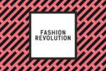 Fashion Revolution : nos marques exposées chez les Curieux