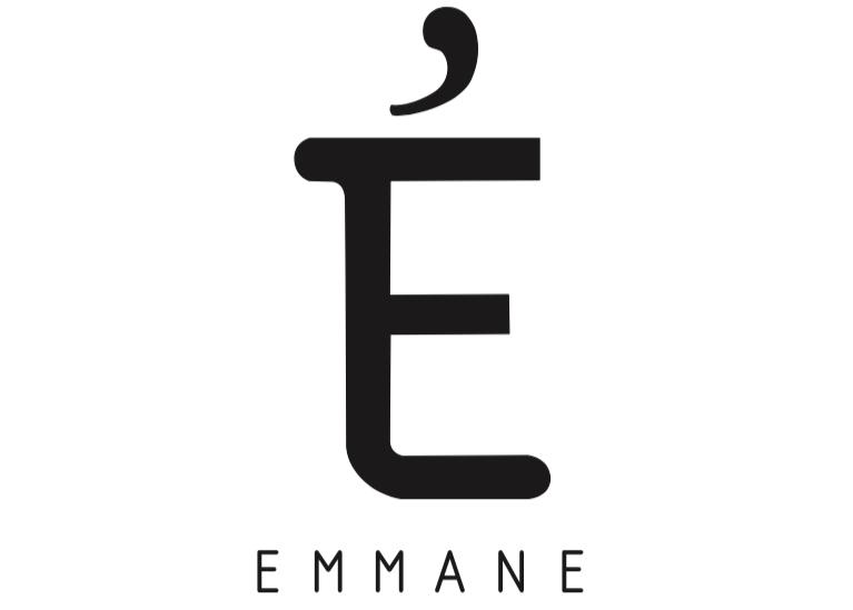 Emmane et pilopoil, une rencontre 360°