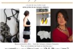 Aurélie Lejeune: une marque découverte sur le Craft