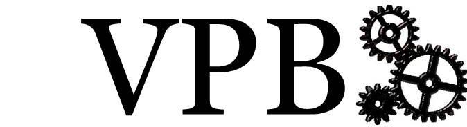 L'univers steampunk s'invite dans la diffusion, avec VPB