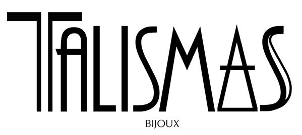TALISMAS: marque rencontrée au salon Bijorhca