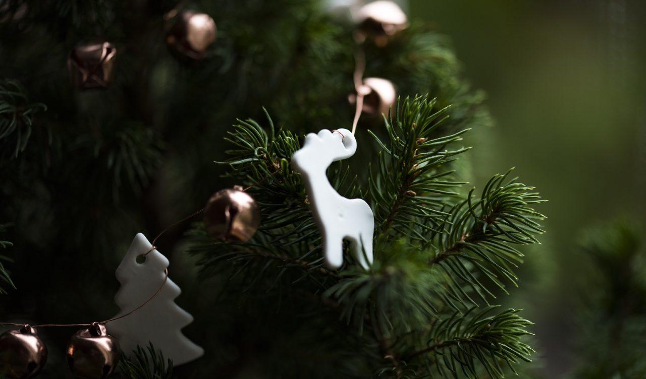 Joyeux Noël, autant que faire se peut